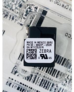 SE965 SE965-I200R SE-965-I200R Scan Engine For Symbol Zebra MC92N0 1D Laser Barcode Scanner
