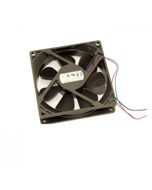 RK2-2578 RK2-2577 HP CM4540 M651 M680 Printer High Pressure Fan