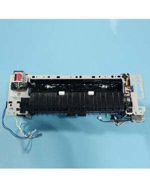 RM2-6418 HP 477FNW 477FDW 377DN 452NW 452DN 452DW Fuser Unit  220v