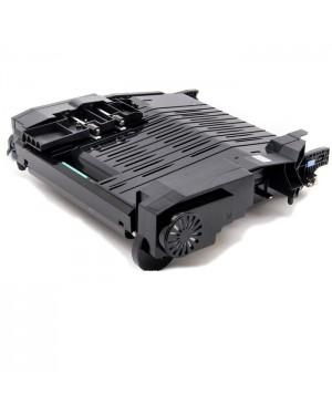 HP CP4005/4700 Transfer Belt Module Q7504A RM1-3161-000