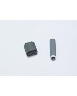 B5L24-67905 Tray 1 Pcik Up Paper  Roller Kit For HP M552  M553 M577 M652 M653  M681 M682 Series