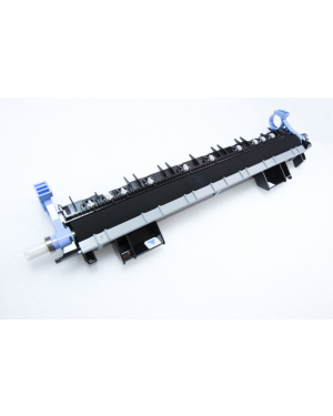 D7H14-67902 HP LaserJet M880 M855 Secondary Transfer Roller Assy