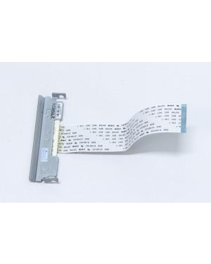 Print Head for EPSON TM-T88 TM-884 TM-88IV Thermal Printhead