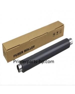 Upper Fuser Roller for Kyocera Fs-4100DN Fs-4200DN Fs-4300DN Roller
