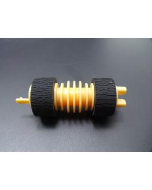 604K20360 604K20530 Xerox C123 5500 7700 Pickup Roller Separation Roller