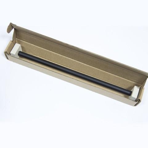 302LV93010 2LV93010 MC-3100 Kyocera FS2100 FS4100 FS4200 FS4300 M3040 M3540 M3550 M3560  PCR Main Charge Roller